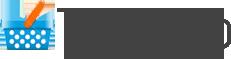 仙緣物語 - 遊戲中心 加入會員拿虛寶